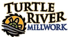 Turtle River Millwork