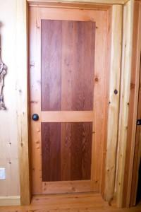 wooden-door-03