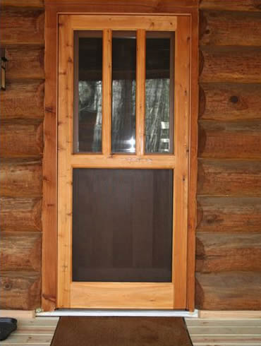 wooden-screen-door-01
