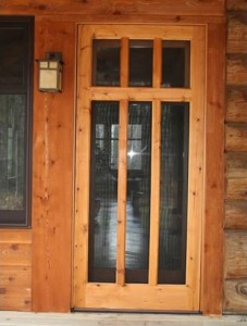 wooden-screen-door-02