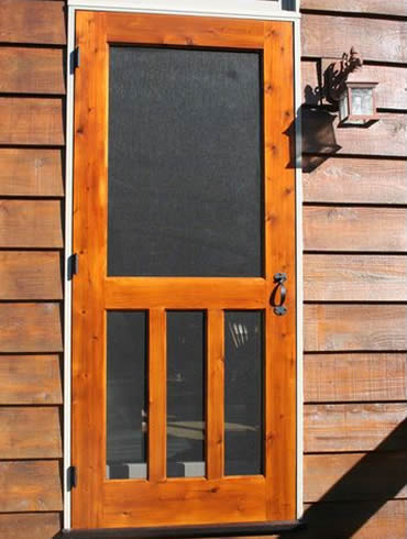 wooden-screen-door-03