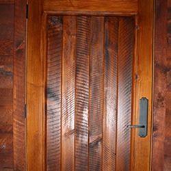 interior-door-01
