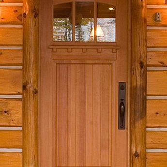 wooden-door-04